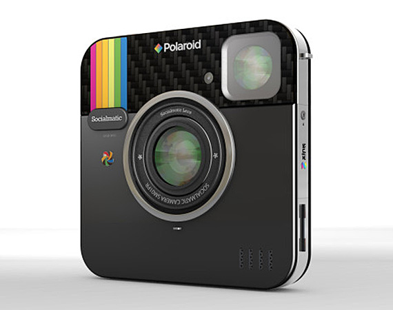 КАМЕРА INSTAGRAM SOCIALMATIC CAMERA ЦЕНА КУПИТЬ КАК